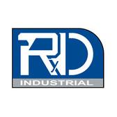 RyD Industrial.jpg