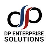 DP Enterprise Solutions.jpg