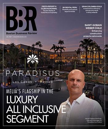 Cover_BBR_Jul2021_English.jpg
