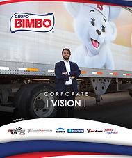 BRO_Grupo Bimbo LATAM Sur_BBR_English_Co