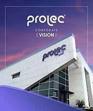 BRO_Prolec GE_BBR_English.jpg