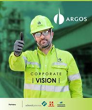 BRO_Argos Honduras_BBR_English.jpg