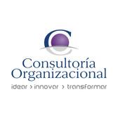Consultoria Organizacional.jpg