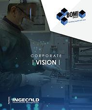BRO_Bomi Group _ BBR_English_Cover.jpg