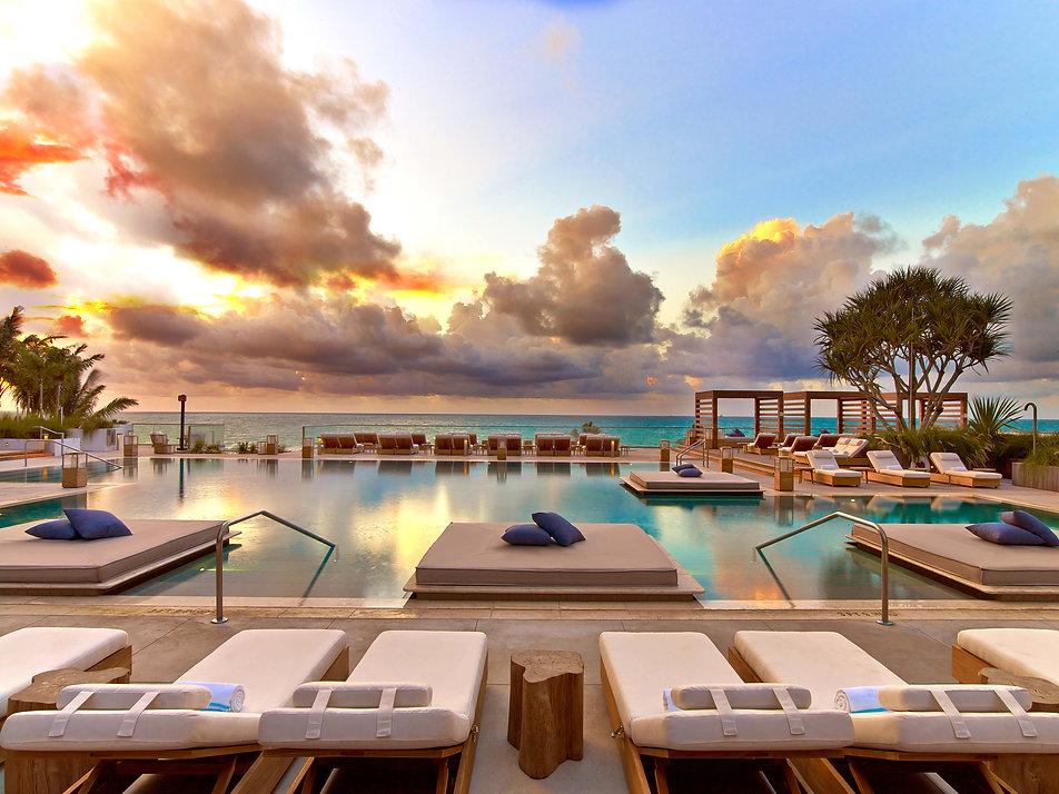 040 Main Pool Sunrise.jpg