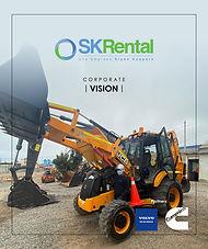 BRO_SK Rental Peru_BBR_Jul2021_English.jpg