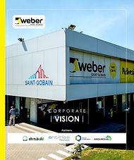 BRO_Saint Gobain Weber Solcrom_BBR_Jul2021_English.jpg