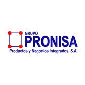 Grupo Pronisa.jpg