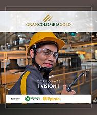 BRO_Gran Colombia Gold_BBR_Jul2021_English.jpg