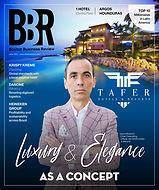 Cover_BBR_Jun2021_English.jpg