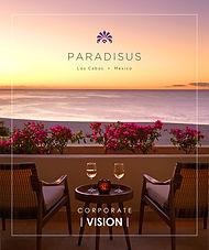 BRO_Paradisus_Los Cabos_BBR_Jul2021_English.jpg