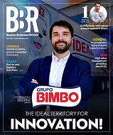 BBR_Apr2021_English_Cover.jpg