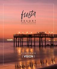 BRO_Fiesta Resort_BBR_Jul2021_English.jpg