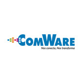 ComWare.jpg