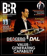BBR_Feb2021_English_Cover.jpg