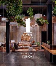 BRO_1 Hotel Central Park_BBR_English.jpg