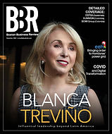 Cover_BBR _ Nov2020_2_English.jpg