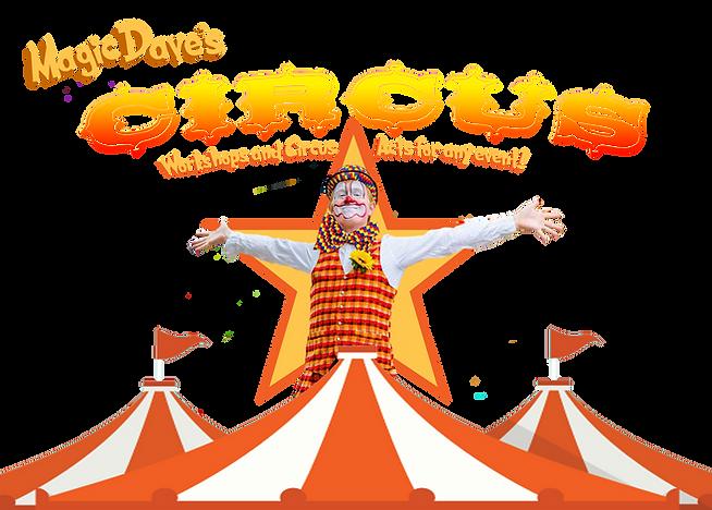 Circus Logo No BK.png