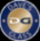DavesGlas.png