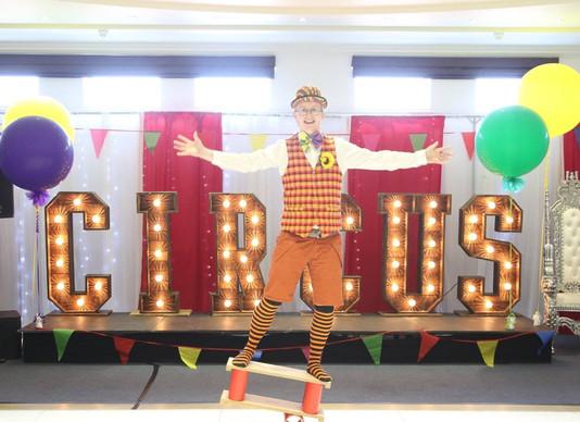 circus logo_edited.jpg