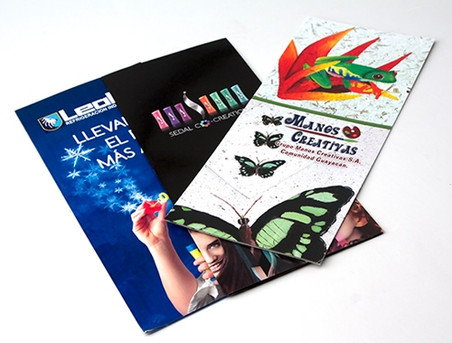 impresion-brochures5.jpg