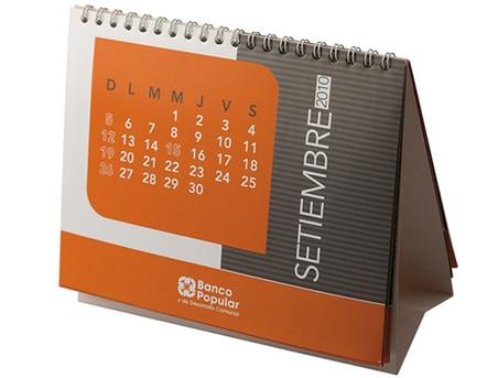 impresion-calendarios5.jpg
