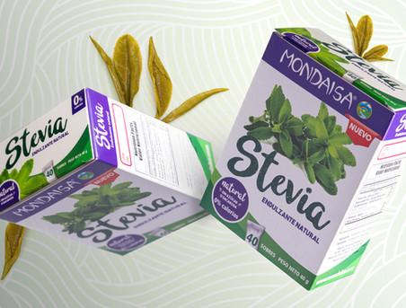 Caja stevia mondaisa.jpg