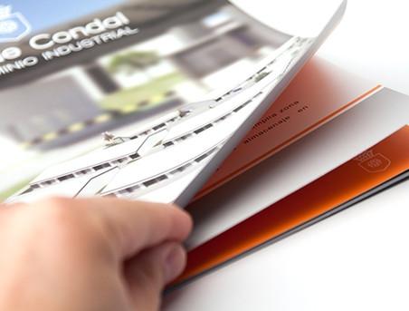 impresion-revistas3.jpg