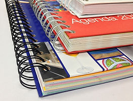 impresion-cuadernos 2.jpg