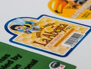 Impresion-de-Etiquetas-para-Alimentos-04-300x300.jpg