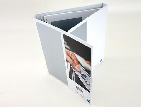 impresion-cuadernos.jpg