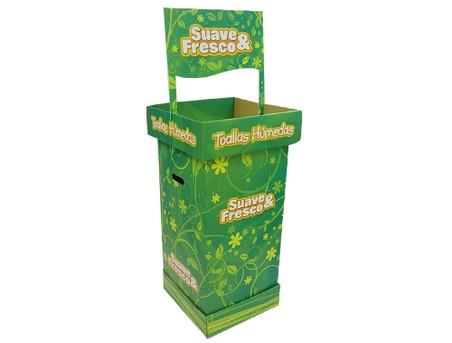 exhibidores-carton4.jpg