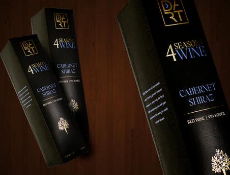 Caja Premiun 4 Seasons wine 2.jpg
