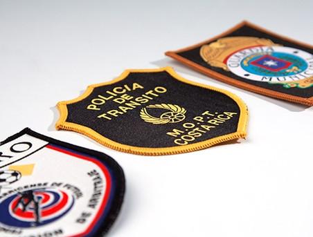 escudos-institucionales-bordados.jpg