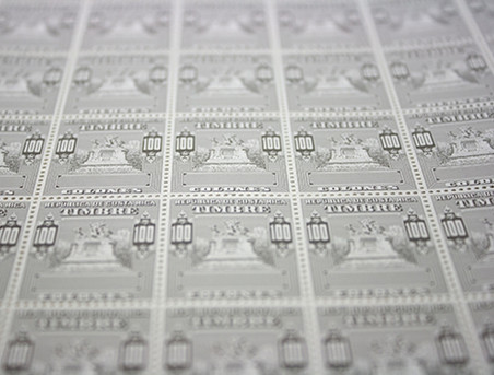 impresion-timbres-fiscales4.jpg