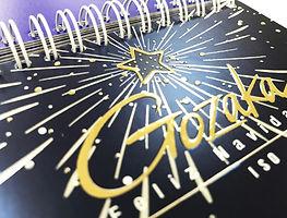 impresion-calendarios2.jpg