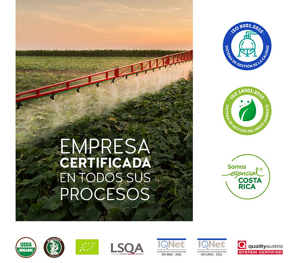 Certificaciones-01-01.jpg