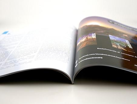 impresion-revistas4.jpg