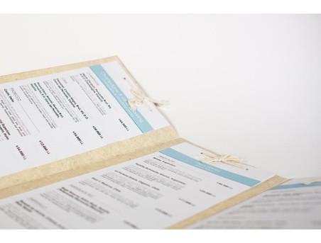 impresion-menus4.jpg