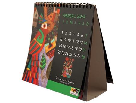 impresion-calendarios4.jpg