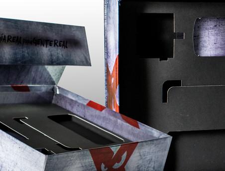 Caja Premium Max energy 2.jpg