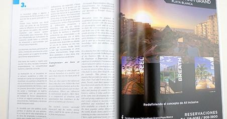 impresion-revistas5.jpg
