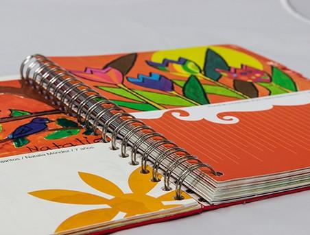 impresion-cuadernos3.jpg