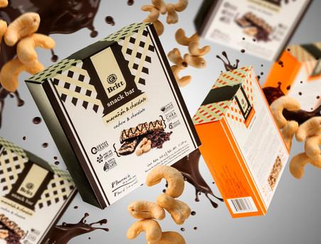 Cajas snack britt.jpg