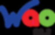 Wao Logo-01.png