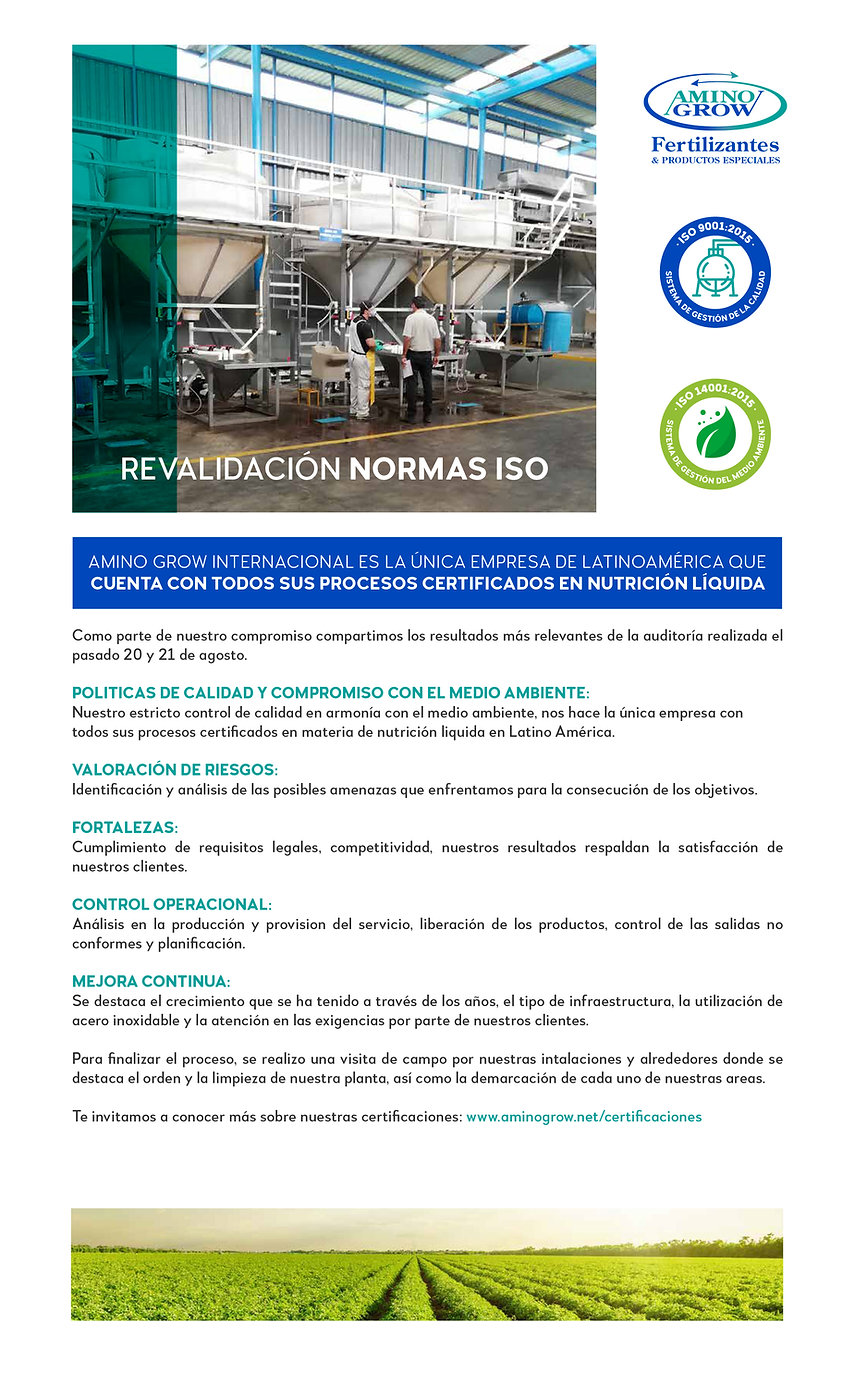 Normas ISO-01.jpg