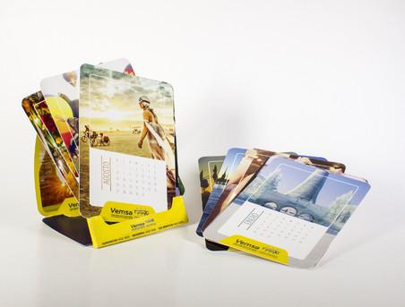 impresion-calendarios.jpg