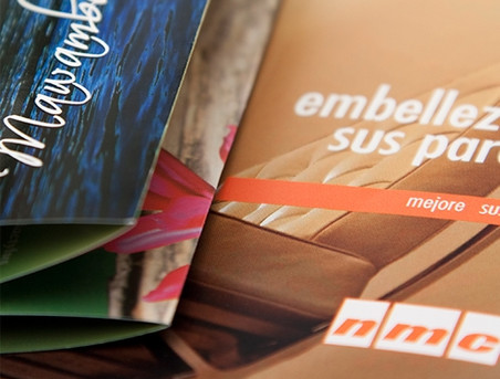 impresion-brochures.jpg