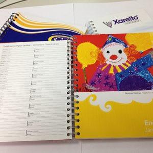 impresion-cuadernos5.jpg