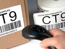 Impresion-Etiquetas-Seguridad-y-Protecci